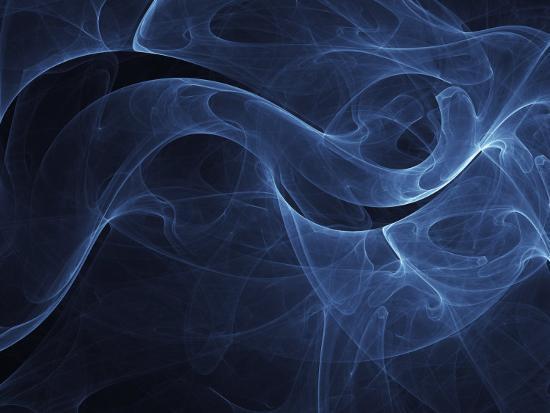 abstract-blue-illustration