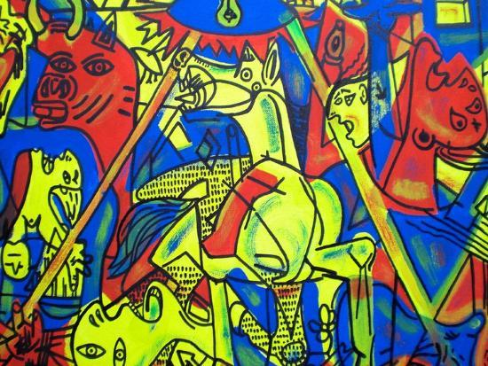 abstract-graffiti-guernica
