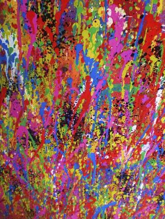 abstract-graffiti-splash-ii