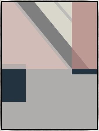 abstract-vi