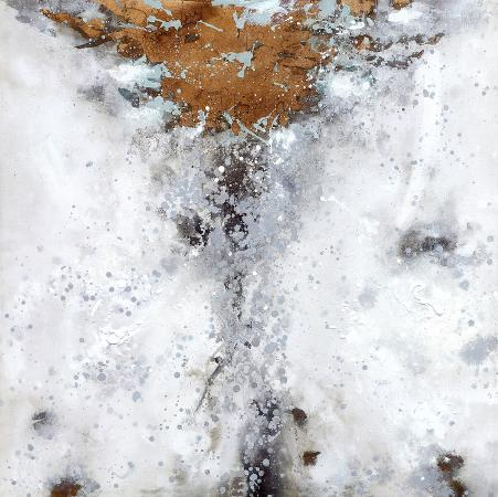 abstract-white-gray-copper