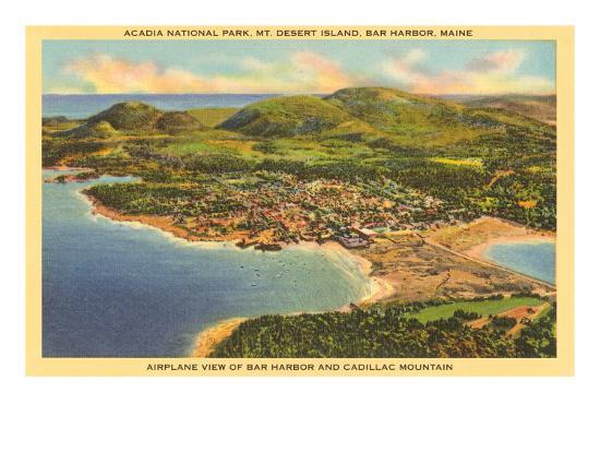 acadia-national-park-bar-harbor-maine