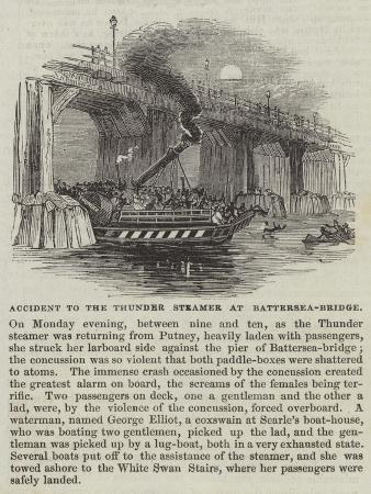 accident-to-the-thunder-steamer-at-battersea-bridge
