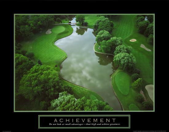 achievement-golf-course