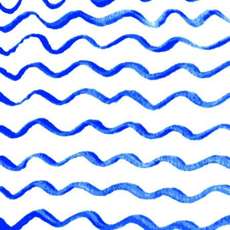 achupret-waves