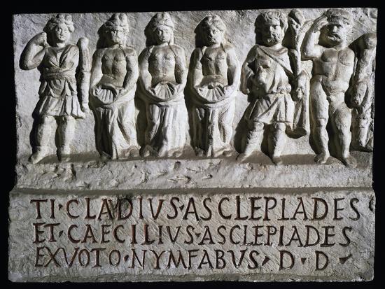 aclepiade-diana-three-nymphs-silvanus-and-hercules