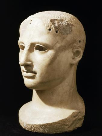 acrolith-of-apollo-sculpture-temple-of-apollo-aleo-ciro-calabria-italy