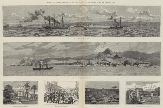 across-two-oceans-sketches-in-the-west-indies