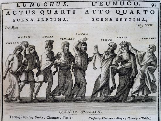 act-iv-scene-vii-from-eunuchus