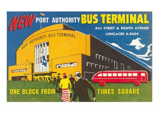 ad-for-port-authority-bus-terminal-new-york-city