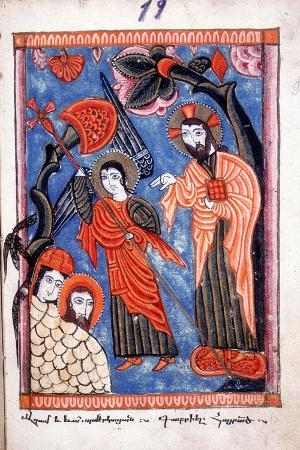 adam-and-eve-expelled-from-the-garden-of-eden
