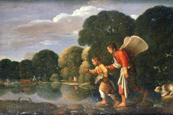 adam-elsheimer-tobias-and-angel-1578-1610