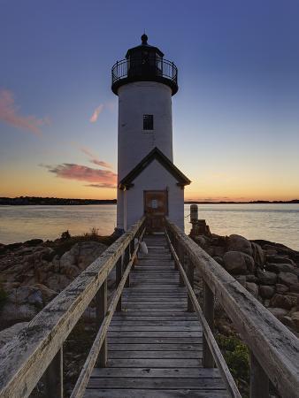 adam-jones-annisquam-lighthouse-at-sunset-wigwam-point-ipswitch-bay-near-gloucester-massachusetts