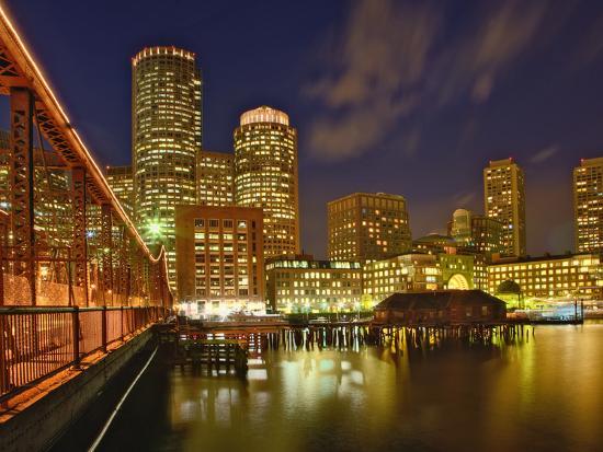 adam-jones-boston-skyline-at-dusk-boston-massachusetts