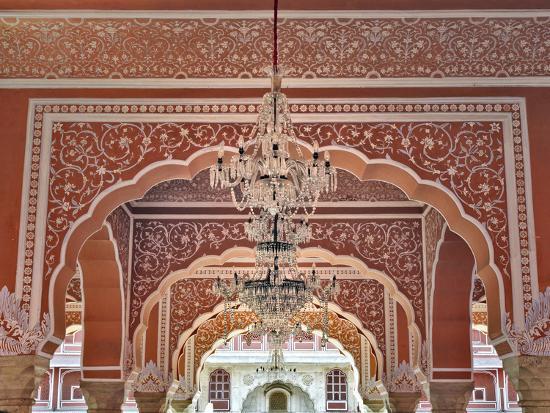adam-jones-city-palace-jaipur-india