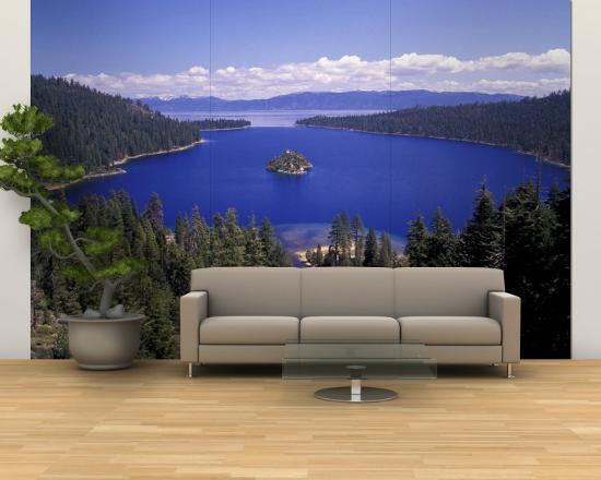 adam-jones-emerald-bay-lake-tahoe-california-usa