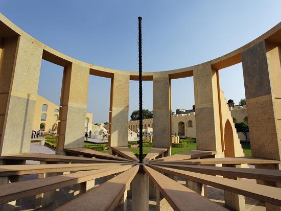 adam-jones-jantar-mantar-in-jaipur-one-of-six-major-observatories-built-by-maharajah-india