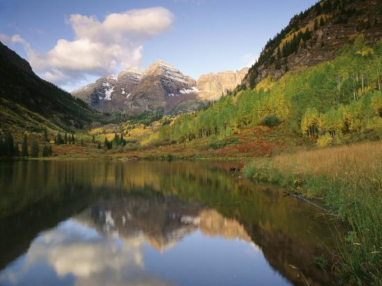 adam-jones-maroon-bells-reflected-in-maroon-lake-white-river-national-forest-colorado-usa