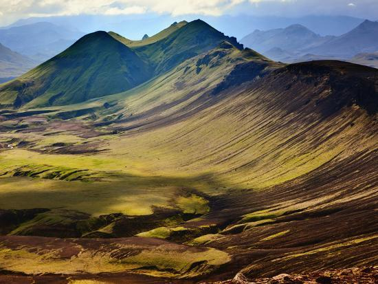 adam-jones-mountain-vista-iceland