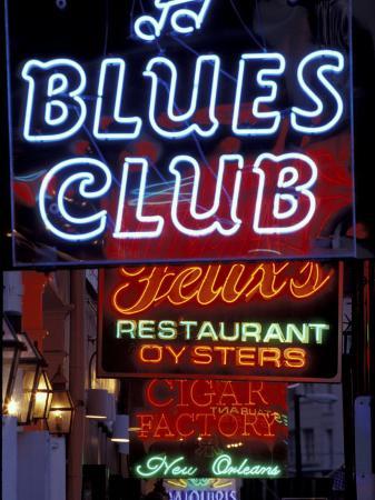 adam-jones-neon-signs-on-bourbon-street-french-quarter-new-orleans-louisiana-usa