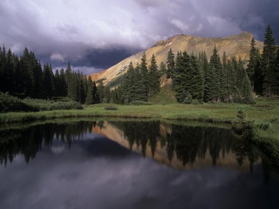 adam-jones-red-mountain-and-storm-clouds-san-juan-mountains-near-ouray-colorado-usa