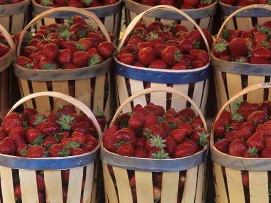 adam-jones-strawberries-for-sale-in-french-market