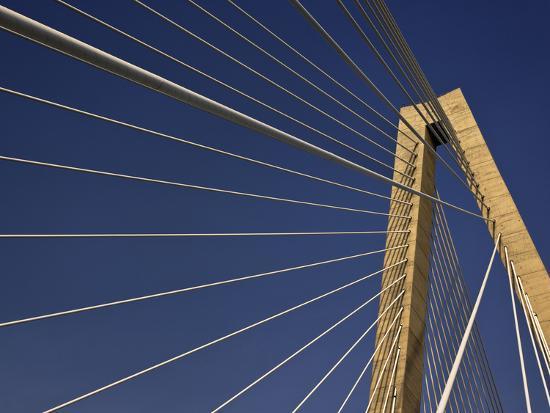 adam-jones-suspension-details-of-arthur-ravenel-jr-bridge-charleston