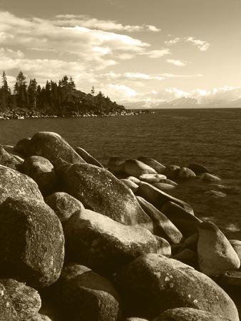 adam-jones-view-of-lake-tahoe-lake-tahoe-nevada-state-park-nevada-usa