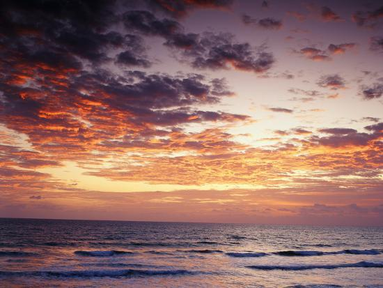 adam-jones-view-of-sunrise-over-atlantic-ocean-florida-usa
