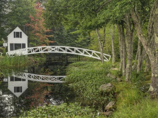 adam-jones-white-footbridge-somesville-mount-desert-island-maine-usa