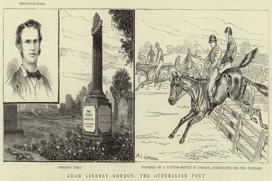 adam-lindsay-gordon-the-australian-poet