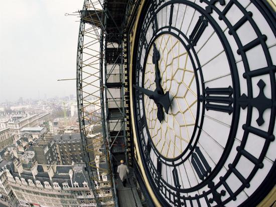 adam-woolfitt-close-up-of-the-clock-face-of-big-ben-houses-of-parliament-westminster-london-england