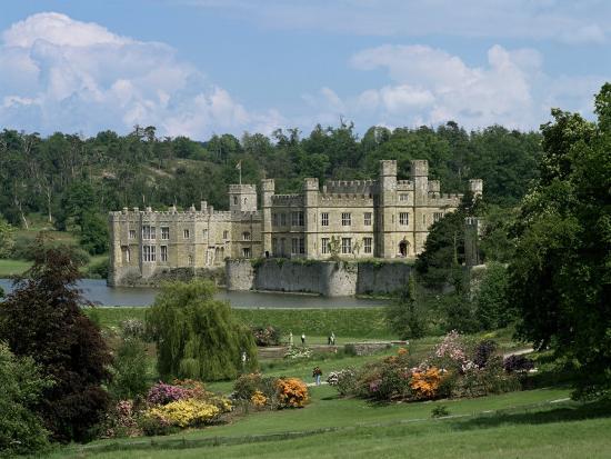 adam-woolfitt-leeds-castle-kent-england-united-kingdom