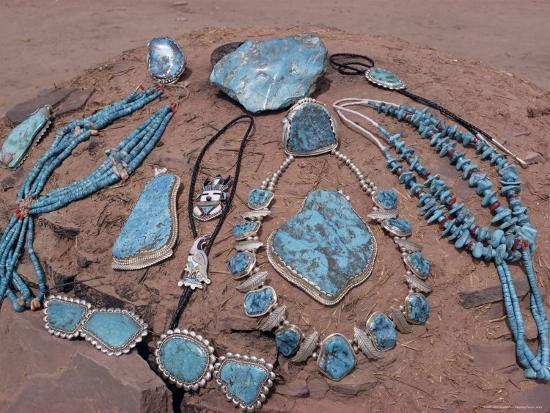 adam-woolfitt-navajo-crafts-usa