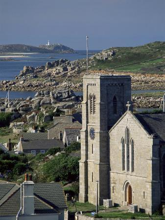 adam-woolfitt-st-mary-s-isles-of-scilly-united-kingdom