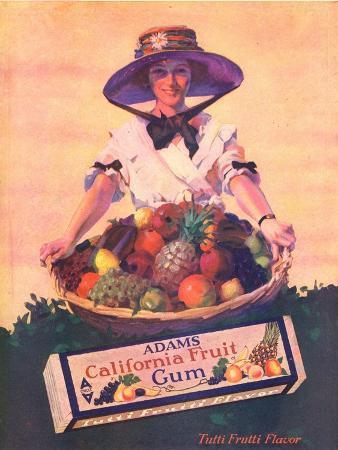 adams-california-fruit-gum-chewing-gum-sweets-fruit-harvest-usa-1910
