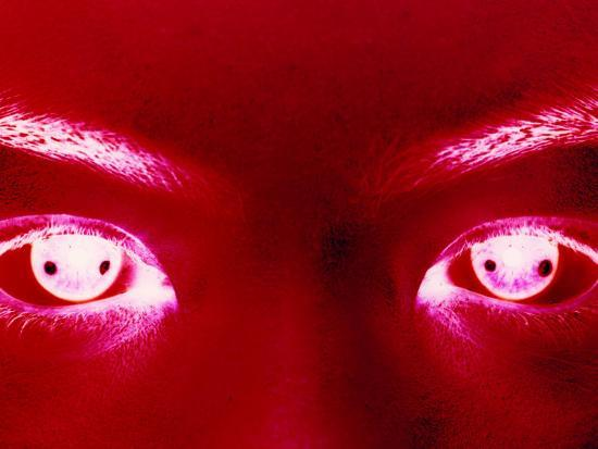 ade-groom-red-eyes-open