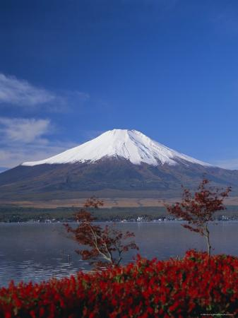 adina-tovy-mount-fuji-honshu-japan-asia