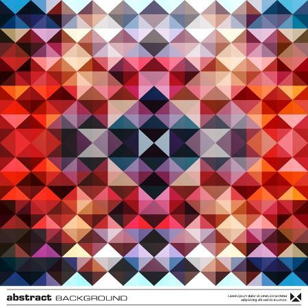 adistock-abstract-colorful-triangles