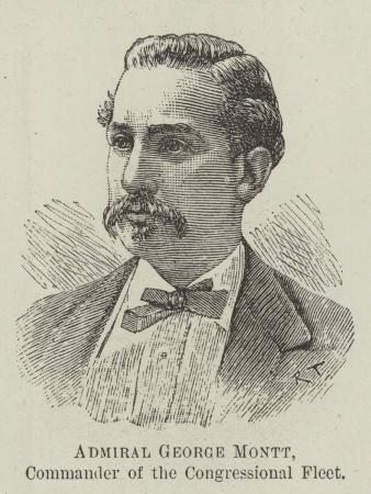 admiral-george-montt-commander-of-the-congressional-fleet