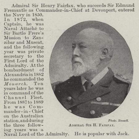 admiral-sir-h-fairfax