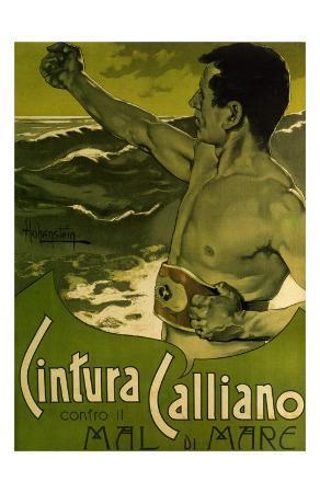 adolfo-hohenstein-cintura-calliano-contro-il-mare-c-1898