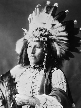 adolph-f-muhr-sioux-native-american-c1899