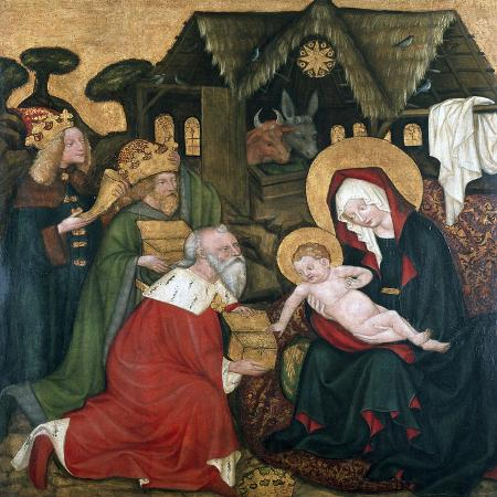 adoration-of-magi-originating-from-st-james-altarpiece-in-brno-circa-1440