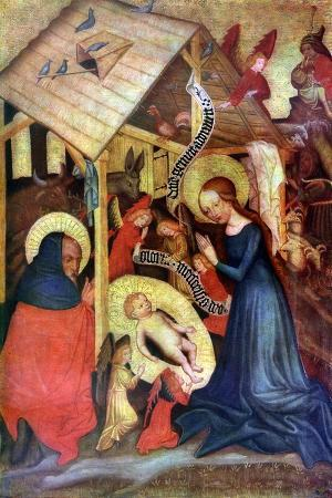 adoration-of-the-child-after-1430