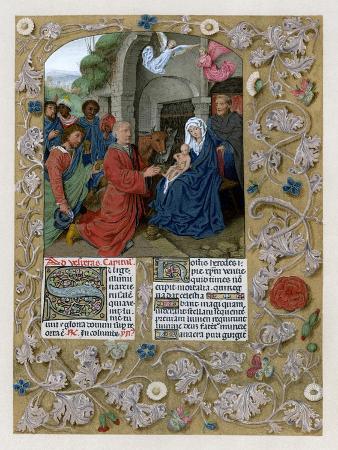 adoration-of-the-magi-c1490-1497