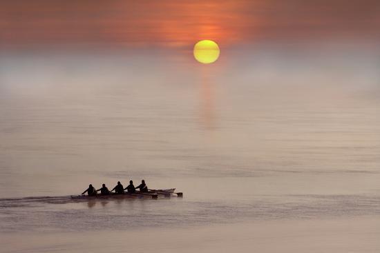 adrian-campfield-row-row-row-your-boat