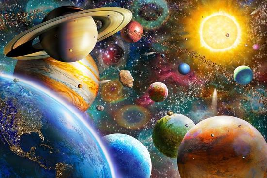 adrian-chesterman-planets-in-space-variant-1