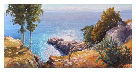 adriano-galasso-orizzonte-mediterraneo