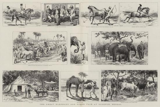 adrien-emmanuel-marie-the-great-elephant-and-horse-fair-at-sonepur-bengal